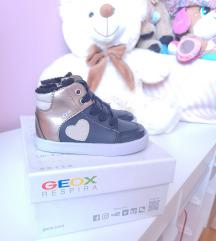 NOVO! Geox 21 cipele