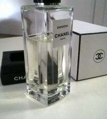 % edp Gardenia Chanel