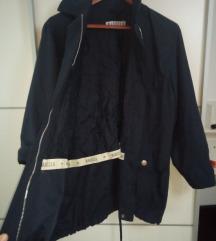 Nova Original MARELLA jakna