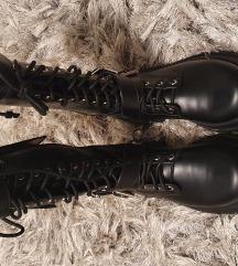 Nove Zara čizme 37