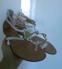 Sandale br 41😍