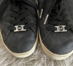 ♨️%150kn%♨️ Michael Kors keaton sneakers 36