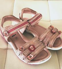 Dj. sandale
