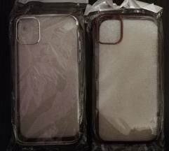Iphone 11 maska