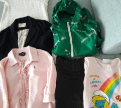 %180kn! Lauren/Zara/Monsoon lot 140