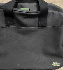 Lacoste torba za laptop