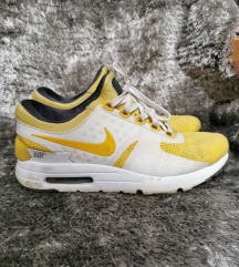 Nike tenisice orginal 41