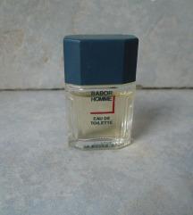 Babor mini parfem