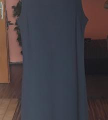 Mexx crna haljina