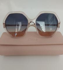 Chloe sunčane naočale %%%