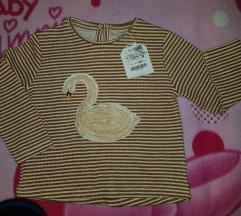 Nova Zara majica, 92