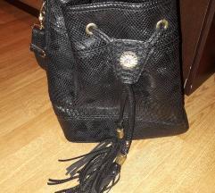 Kroko velika bucket bag torba