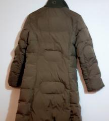 Napapijri ženska pernata jakna/kaput