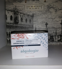 ALGOLOGIE Revitalizing Hidro krema 50ML