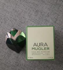 😀%360kn! Aura Mugler