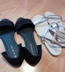 Sandale Sinsay