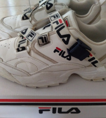 Fila Fast Charge tenisice vel. 38.5