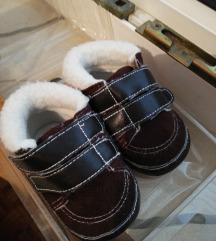 Baby cipelice 10cm