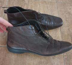 Ecco cipele 41