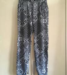 Lagane duge hlače