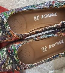 cipele ZIGGY meke udobne 39