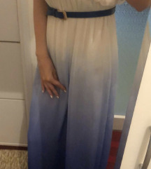 Ljetna haljina 👗👗