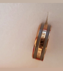 Daniel Wellington prsten original