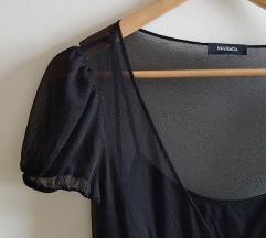 🖤 MAX&Co. haljina M/38