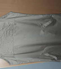 Sarar haljina% 150 kn