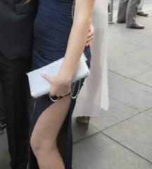 Svecana haljina maxi