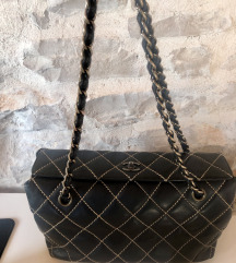 Chanel wild stitch chain bag ❌12 500 kuna❌