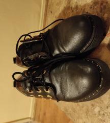 Nove Gulliver cipele