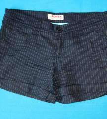 ONeill kratke hlače na prugice