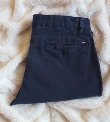 Tommy Hilfiger jeans slim fit chinos, original