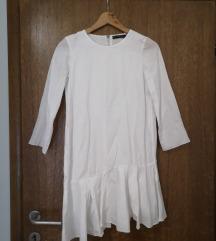 Asimetrična tunika/haljina, Zara