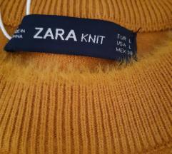 Zara knit komplet!