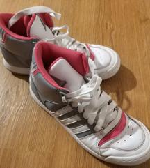 Adidas Tenisice Visoke