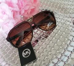 Michael Kors sunčane naočale