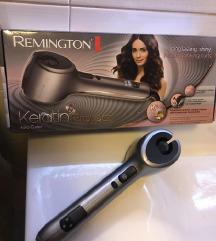 Remington Auto curler CI8019