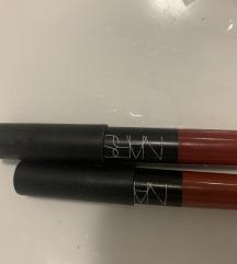 Olovka za usne