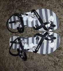 Ipanema sandale/japanke vl.39