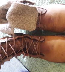 Timberland visoke ženske čizme