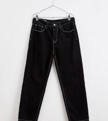 ASOS hlače
