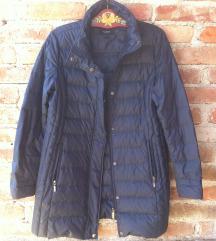 Clarina zimska jakna punjena paperjem