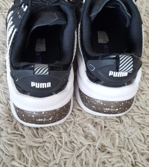 Puma liquid cell omega density nove tenisice