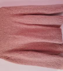 Novi zara džemper