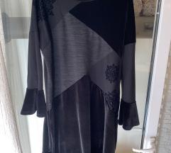 DESIGUAL - nova haljina