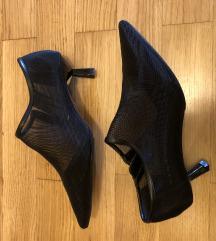 Zara cipele na spic