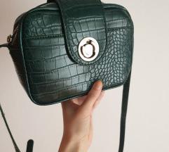 Zara torbica -sada 70 kn rezz