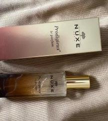 Nuxe Prodigieux Parfem 50 ml + poštarina GRATIS